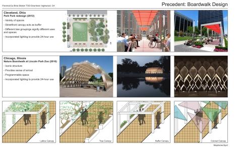 Precedent_Boardwalk