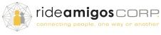 RideAmigos_logo