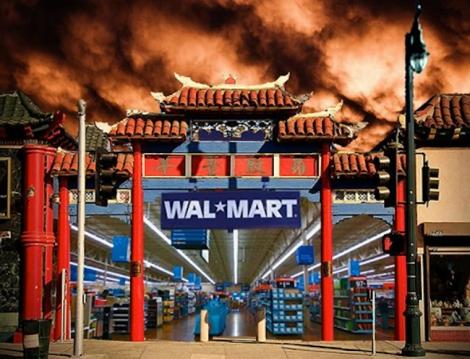 WalMart_Chinatown