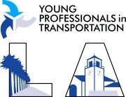 YPT_logo
