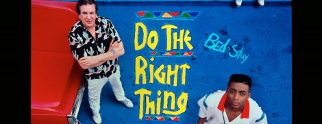 do-the-right-thing
